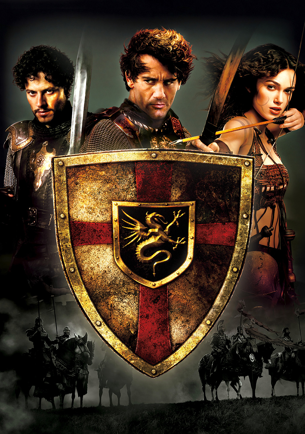 king arthur movie fanart fanarttv