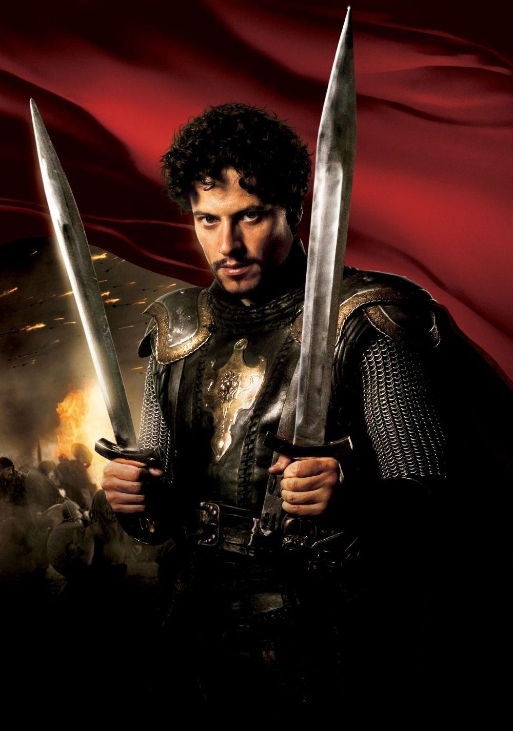 King Arthur (Film)