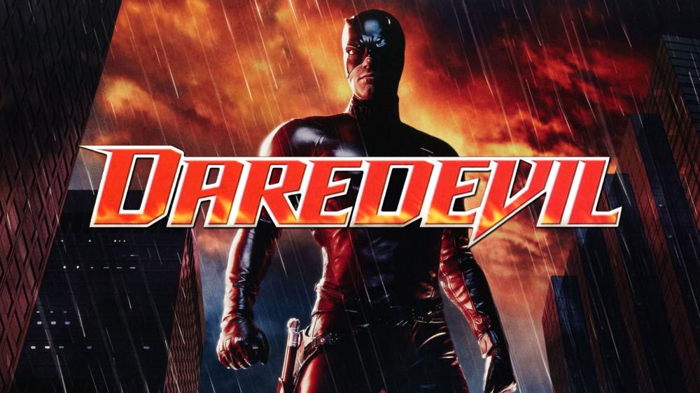daredevil movie fanart fanarttv