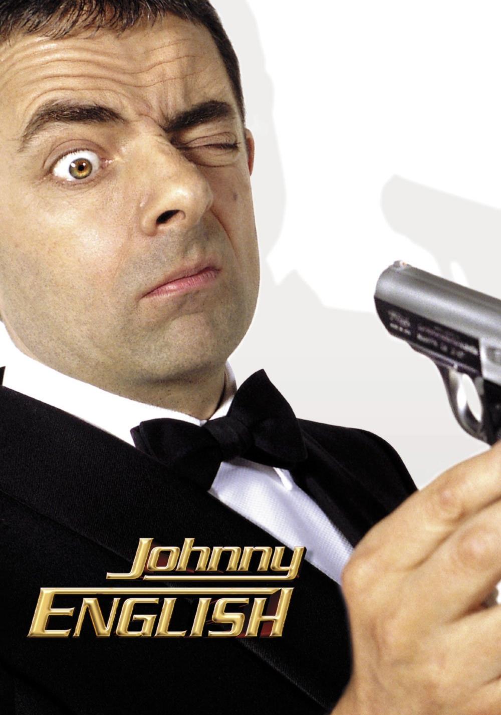 jonny englisch