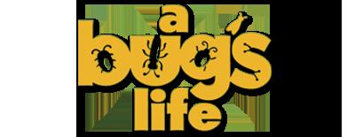 a bugs life movie fanart fanarttv