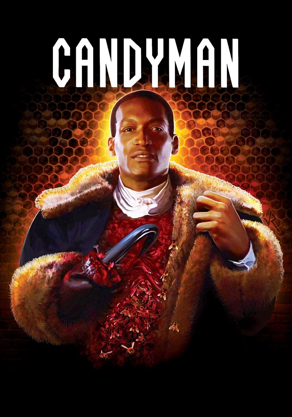 candyman-5c9e4d5c4c102.jpg