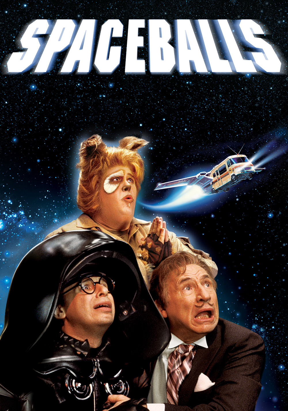 Spaceballs | Movie fanart | fanart.tv