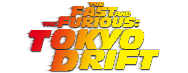 tokyo drift movie download in hindi 720p