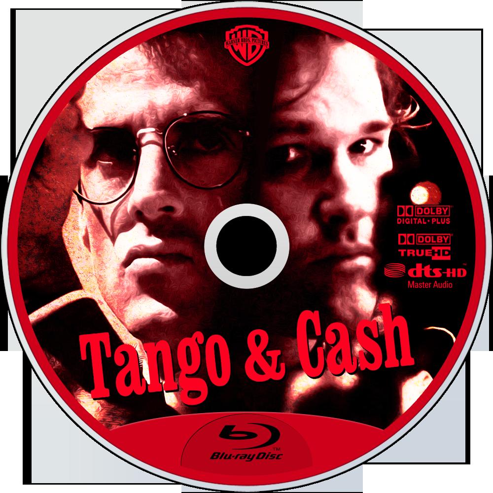 Tango Cash