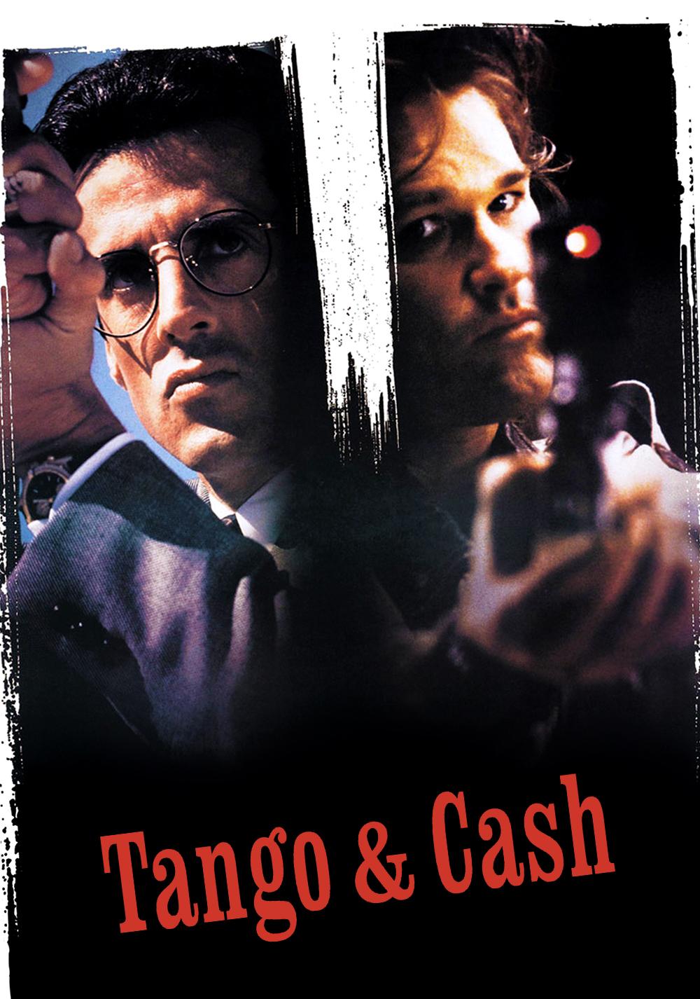 Cash Film