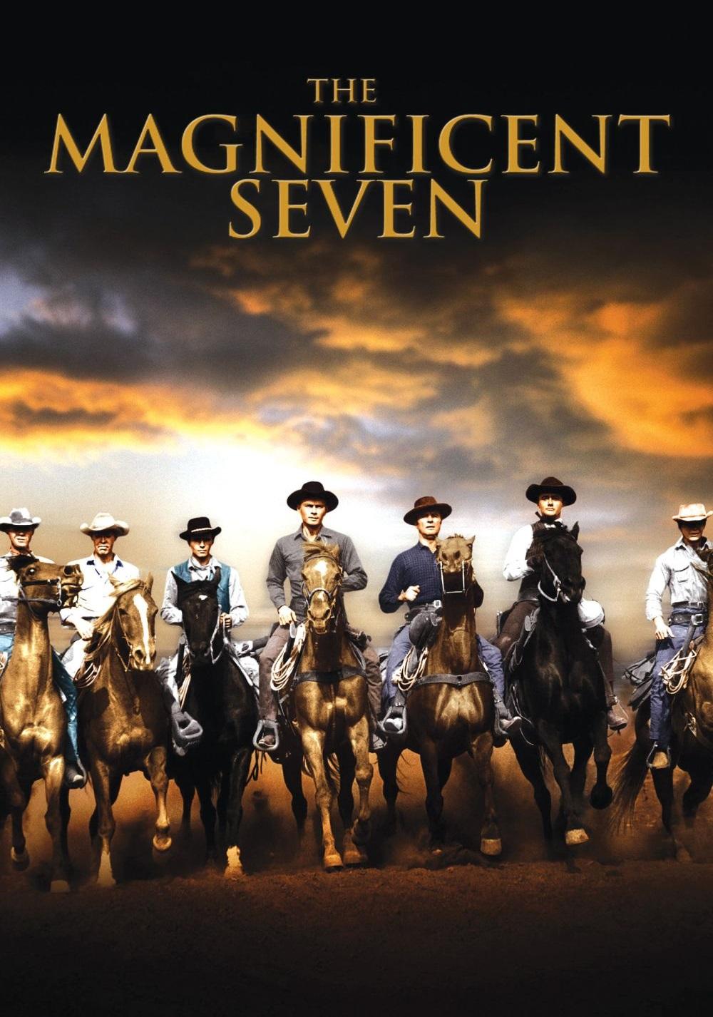 Magnificent Film