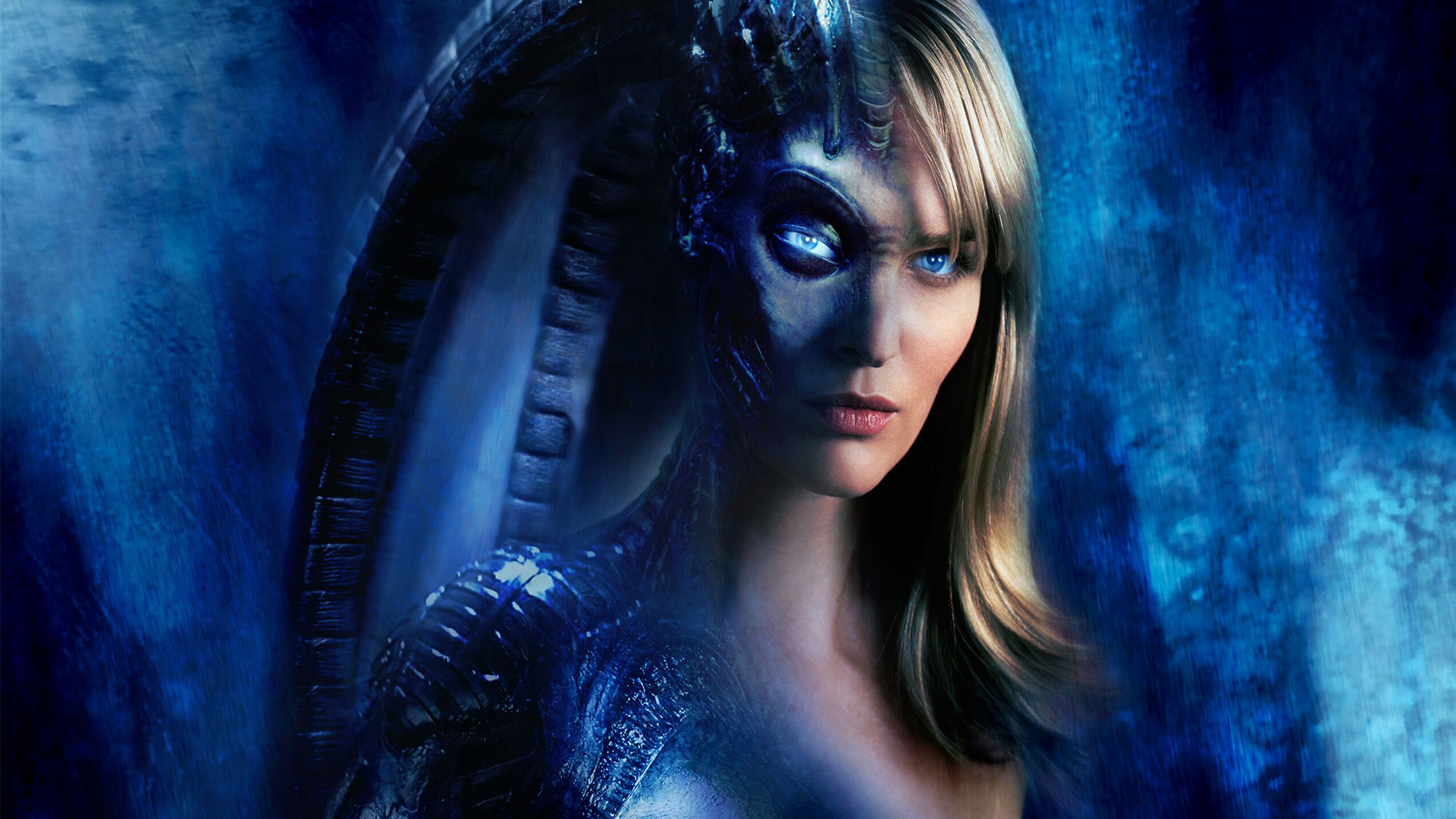Species III | Movie fanart | fanart.tv