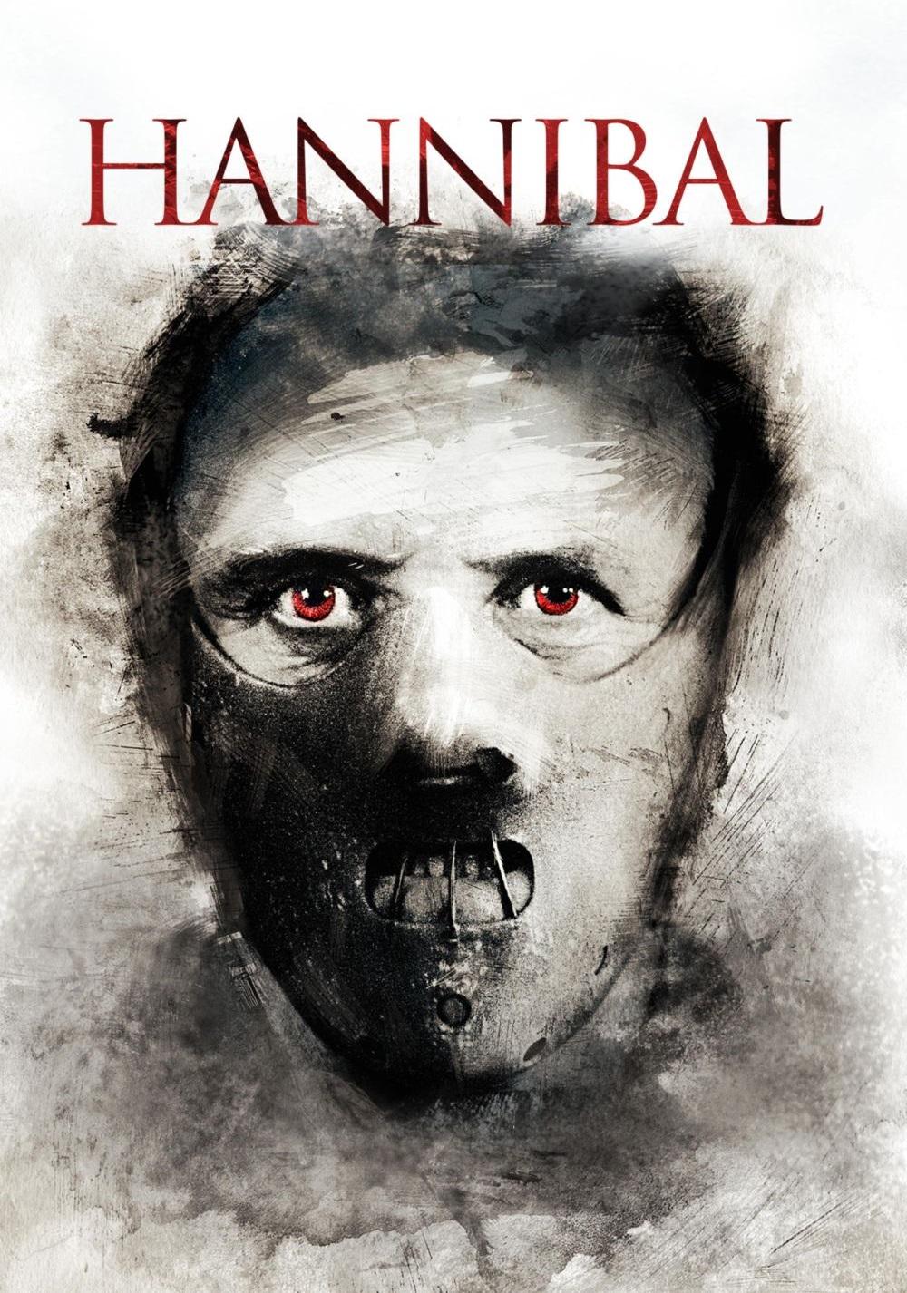 Hannibal Lecter Film