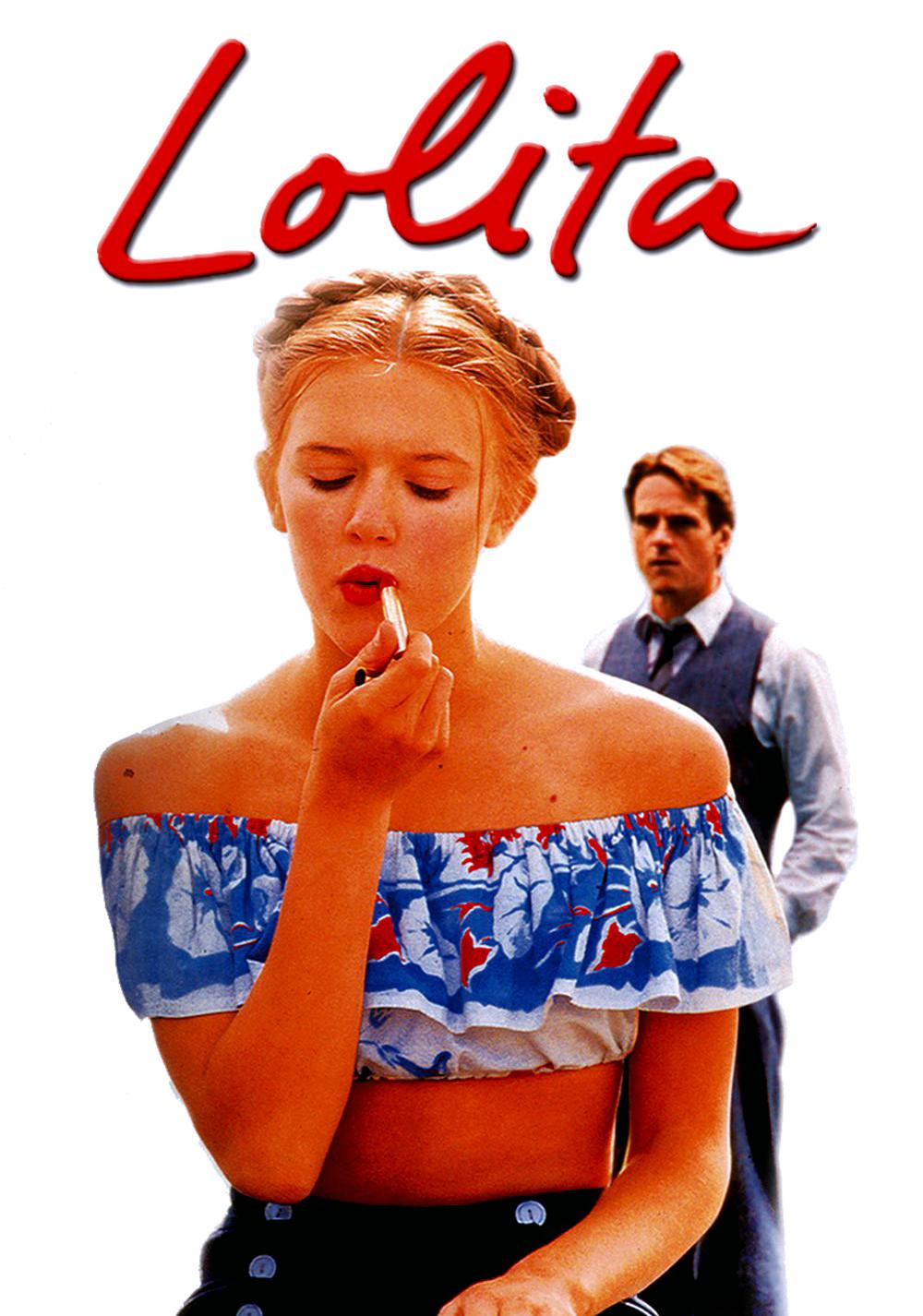 Film Lolita