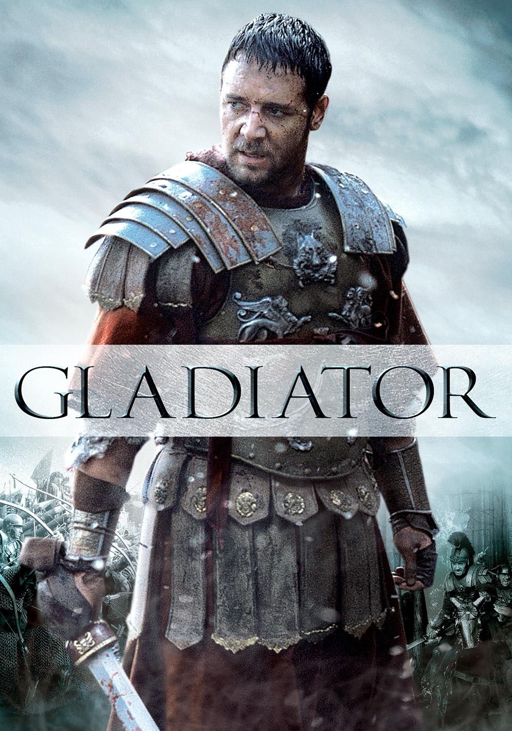 gladiator - photo #15