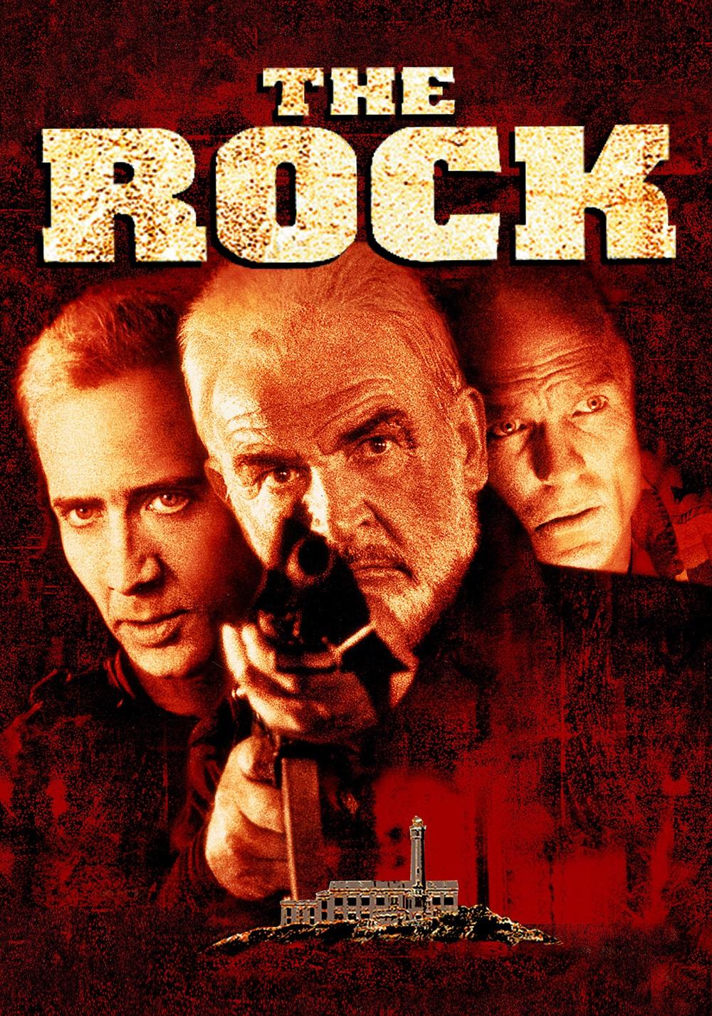 rock it film