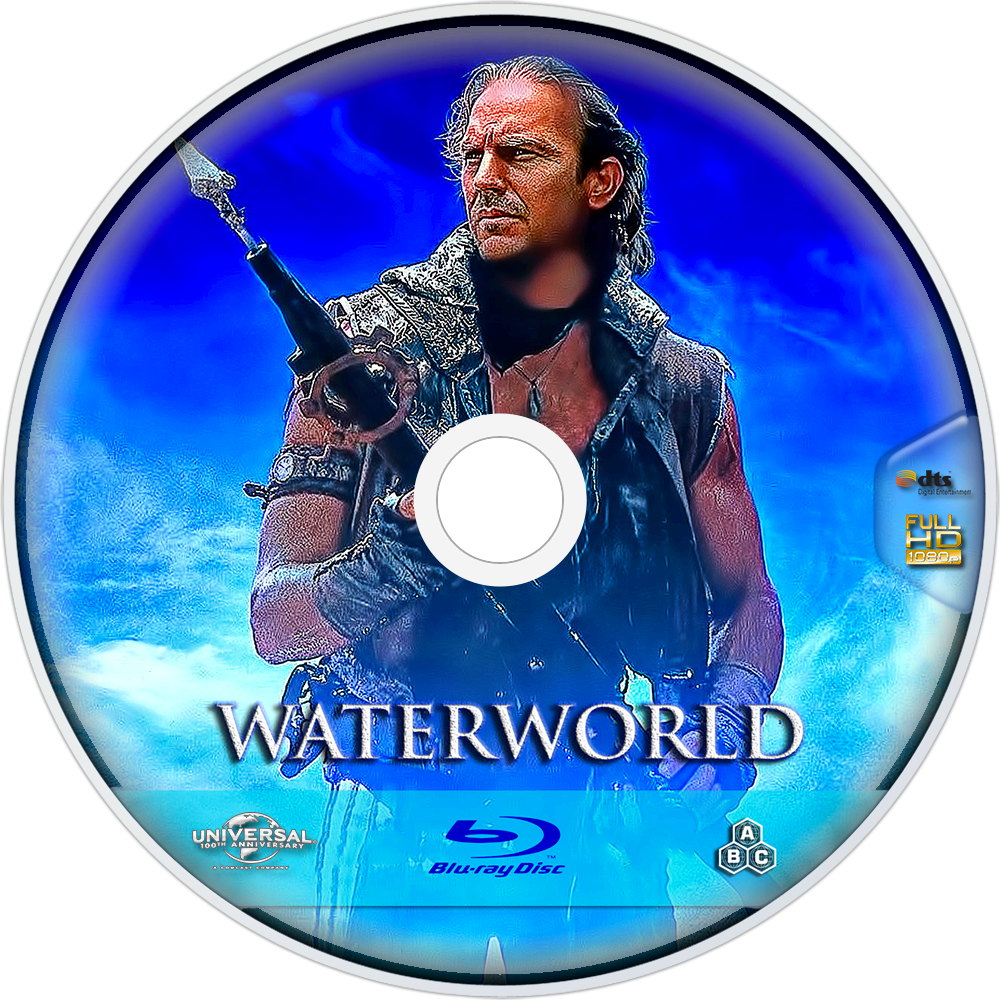 Download waterworld kevin reynolds belagu.