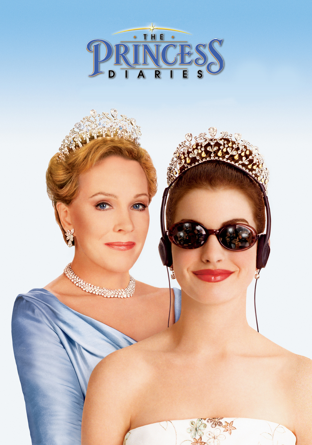 Princess Film