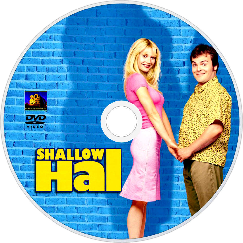 Gwyneth Paltrow, Shallow And Jack Black On Pinterest