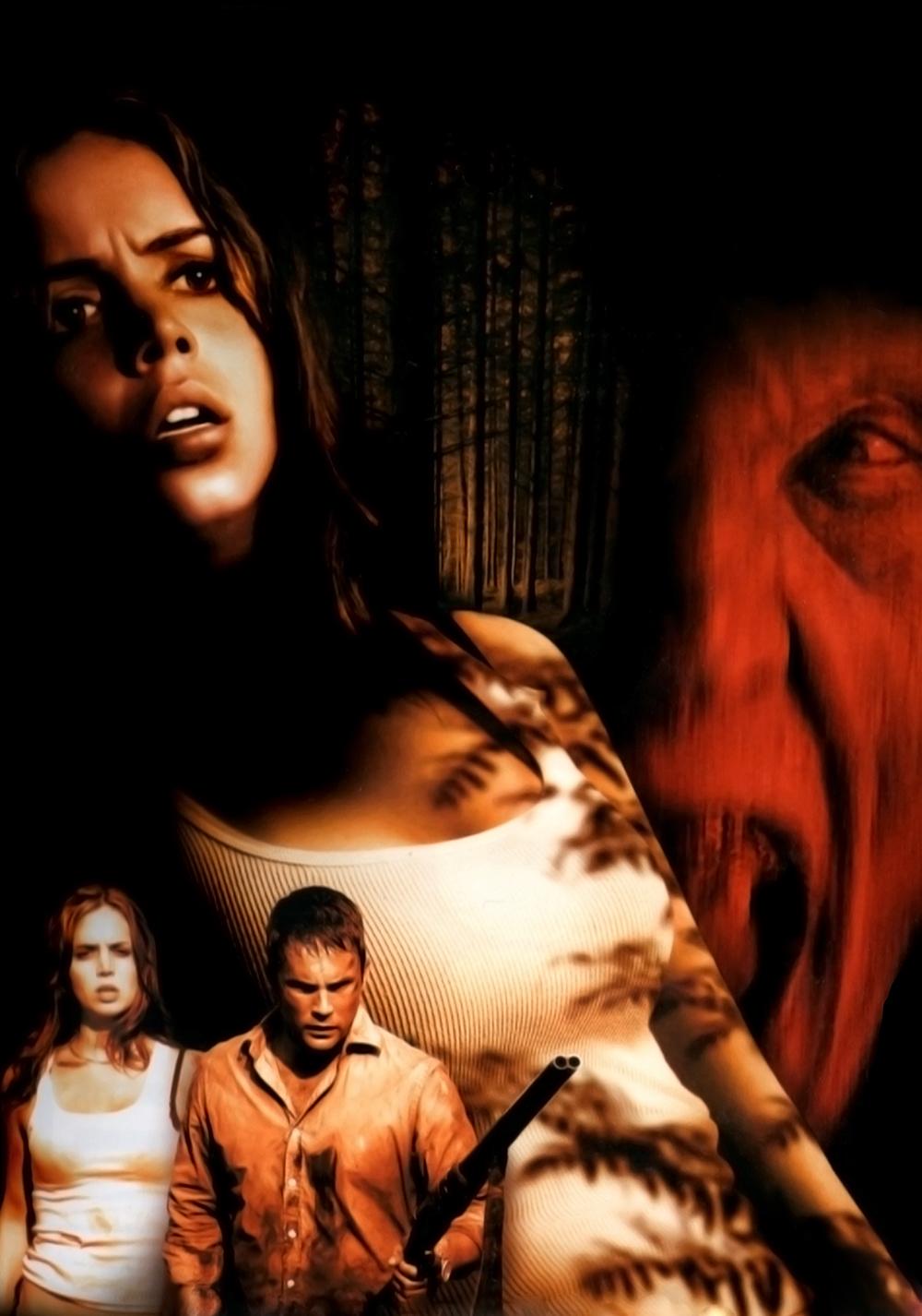 Ghostfuk horrormovies hindi naked video