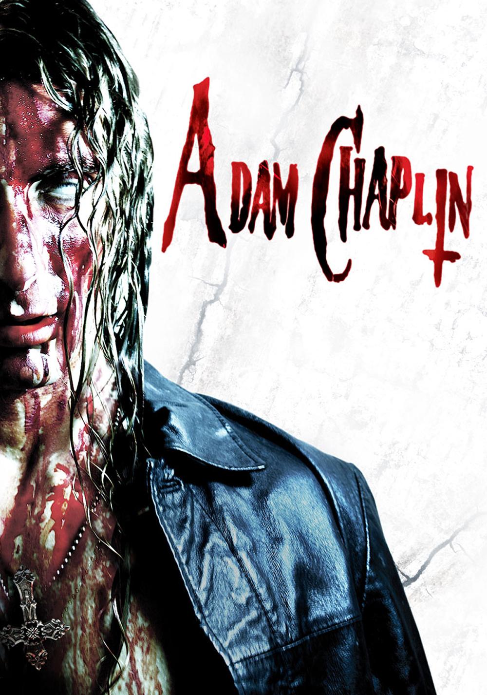 Adam Chaplin Film