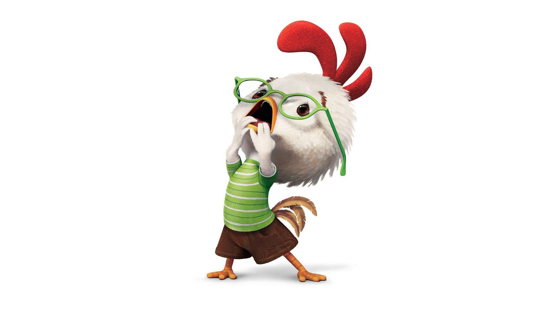 chicken-little-518ebe72e4ca3.jpg