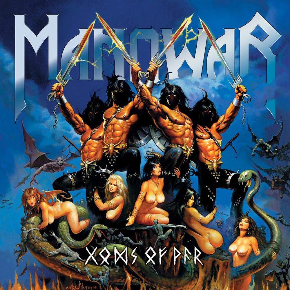 Manowar king of kings mp3 download and lyrics.