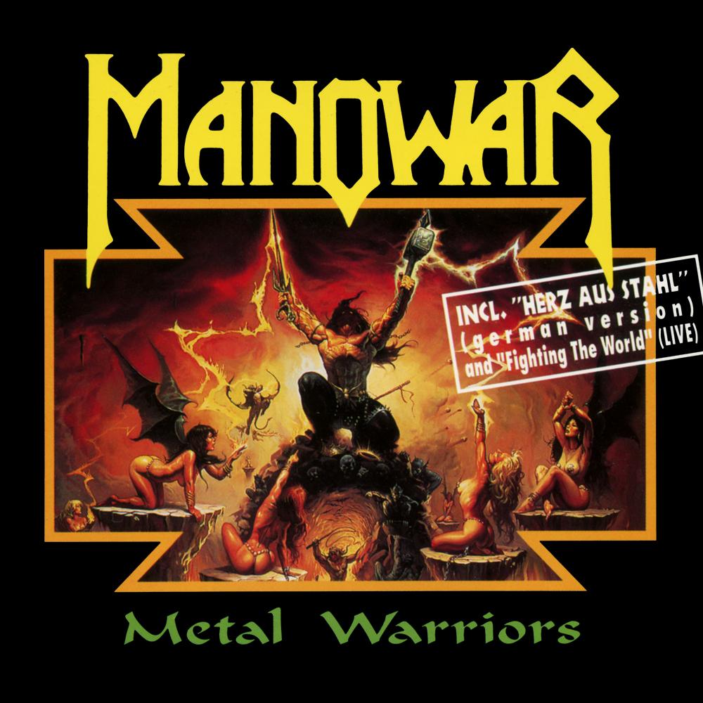 Warriors Of The Dawn Korean Movie Download: Music Fanart