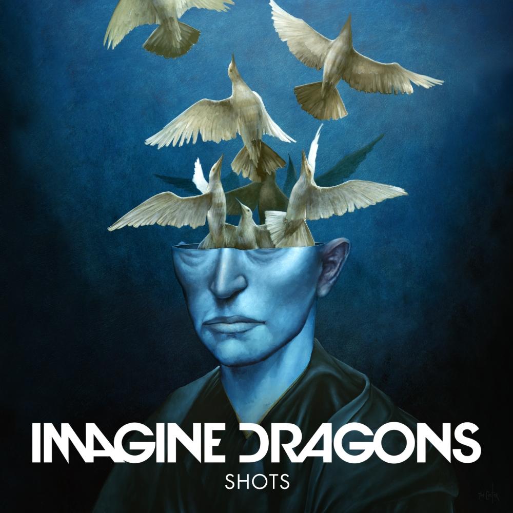 imagine dragons music fanart fanarttv