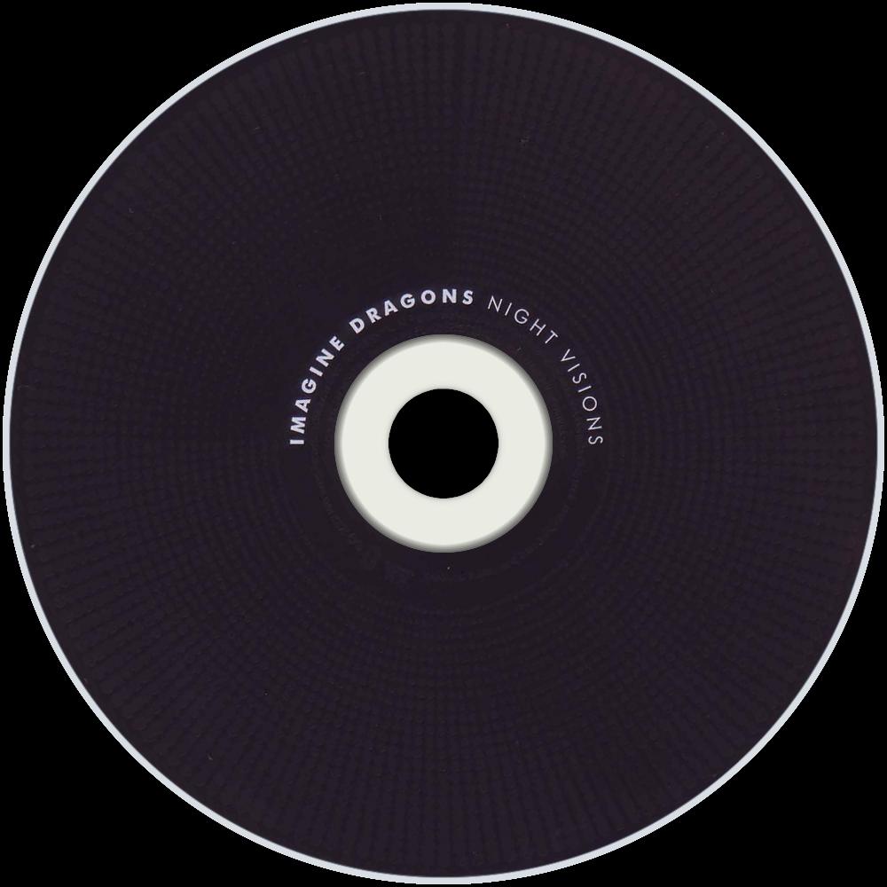 Download Next To Me Imagine Dragon Wapka: Believer Imagine Dragons Album