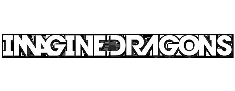 imagine dragons evolve full album download mp3