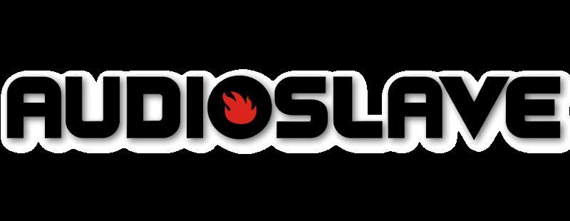 Audioslave | Music fanart | fanart.tv