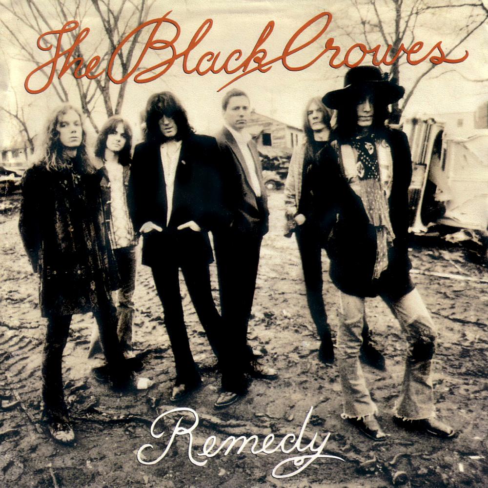 the black crowes lions descargar play