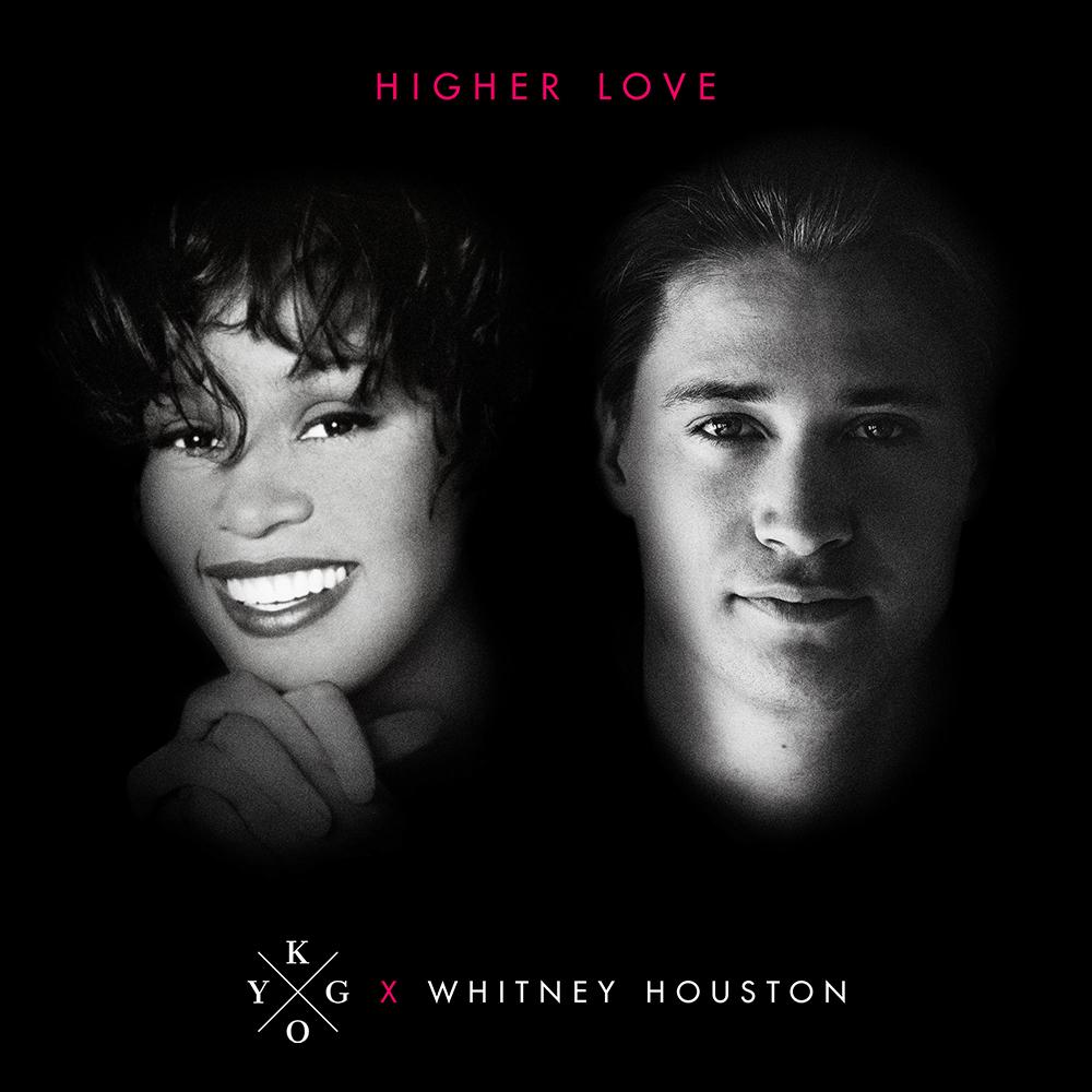 whitney houston just whitney album download