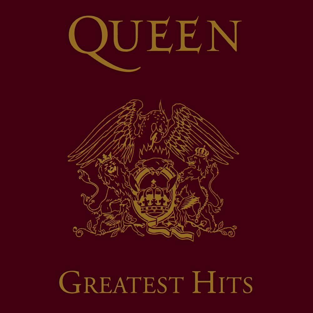 Queen | Music fanart | fanart.tv