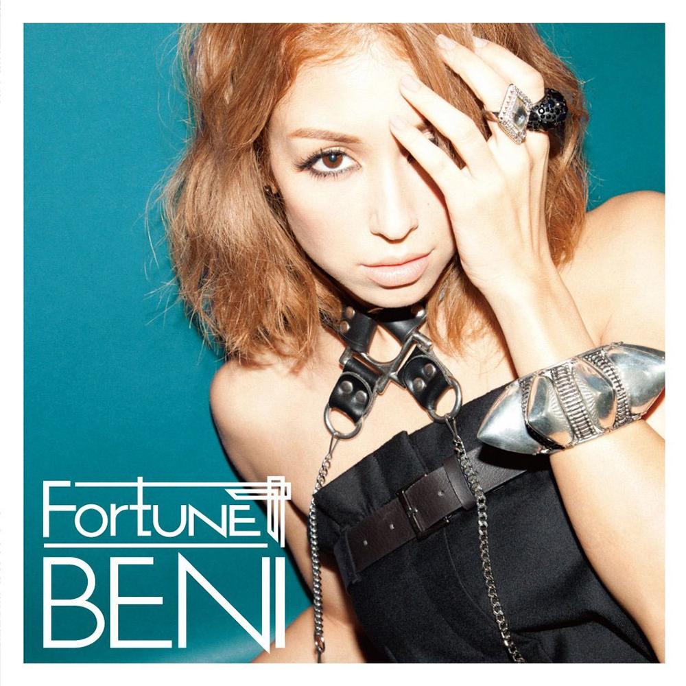 BENIの画像 p1_30