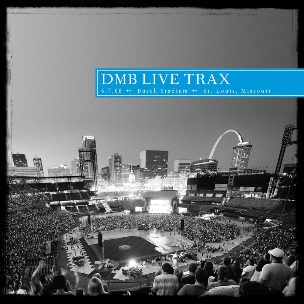 Dave Matthews Band discography - Wikipedia
