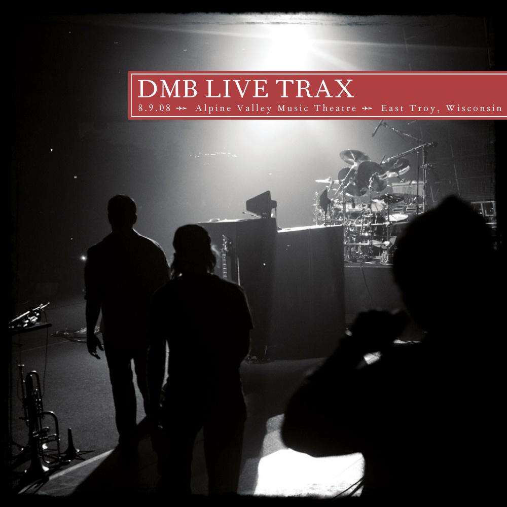 Dave Matthews Band - DMB Live Trax Vol. 28: John …