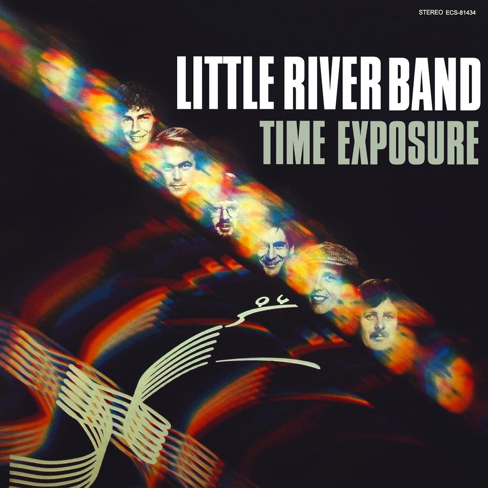 Little River Band Music Fanart Fanart Tv