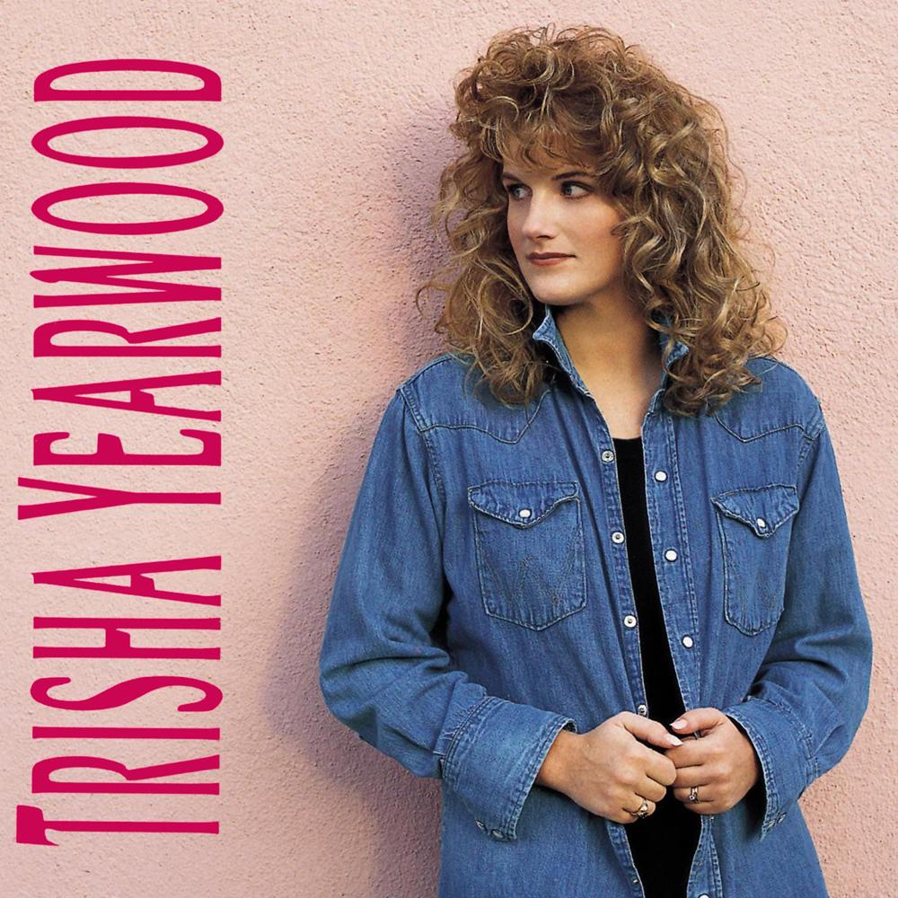 Trisha yearwood music fanart for Garth brooks trisha yearwood songs