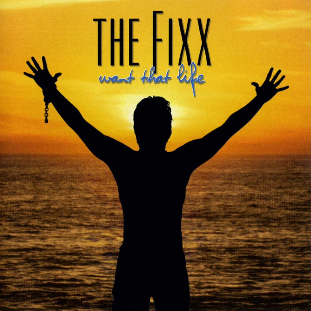 The Fixx Music Fanart Fanart Tv