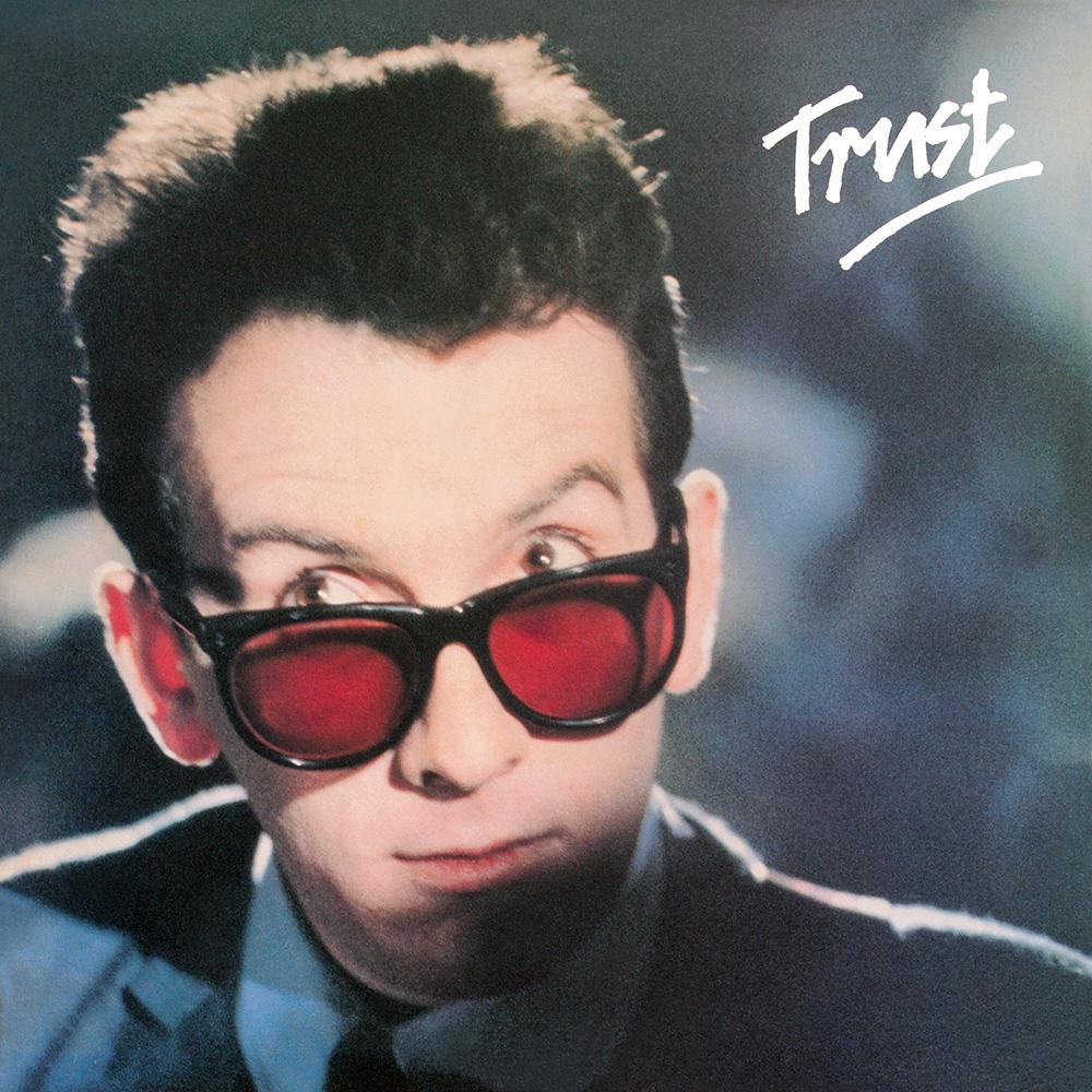 Elvis Costello Amp The Attractions Music Fanart Fanart Tv