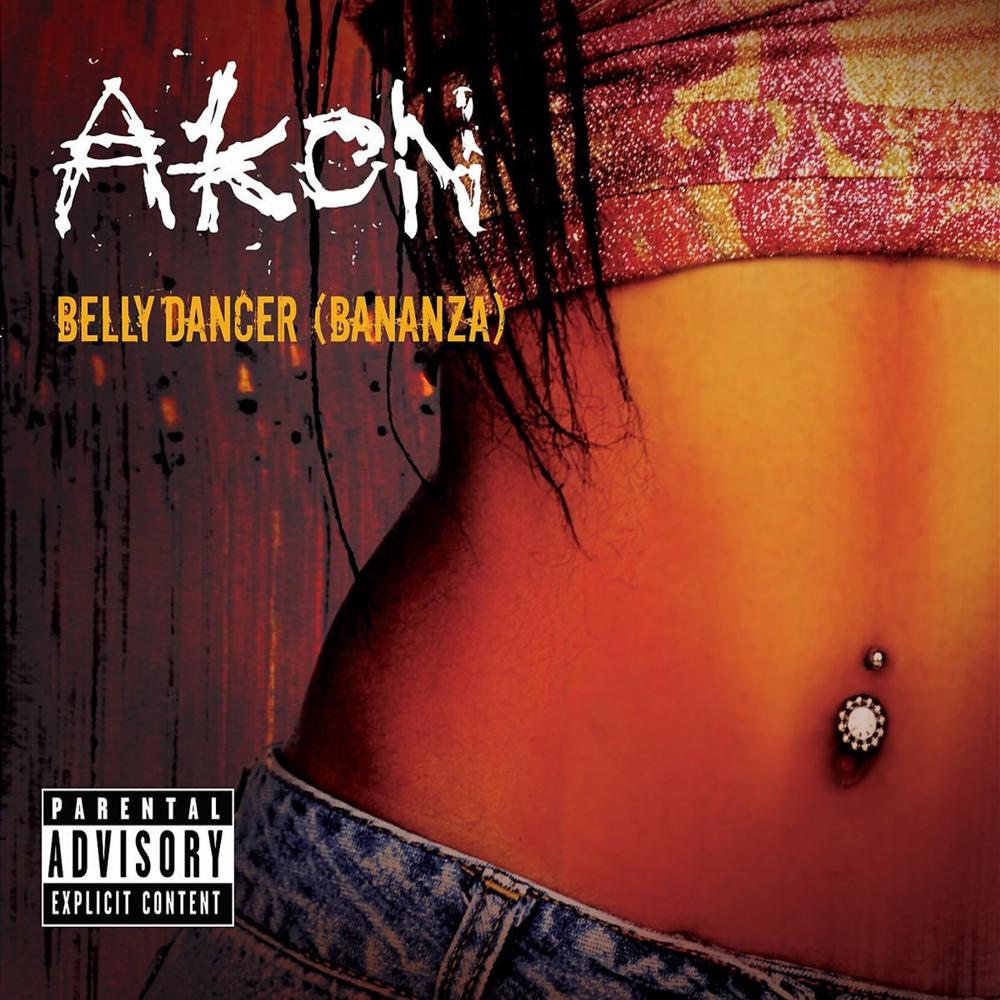 Akon Beautiful Album Cover | Pics | Download |