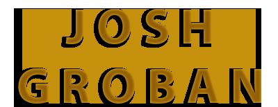josh groban music fanart fanarttv