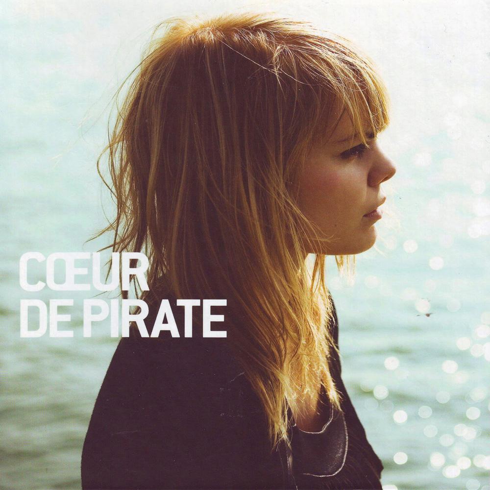Coeur de pirate download free.
