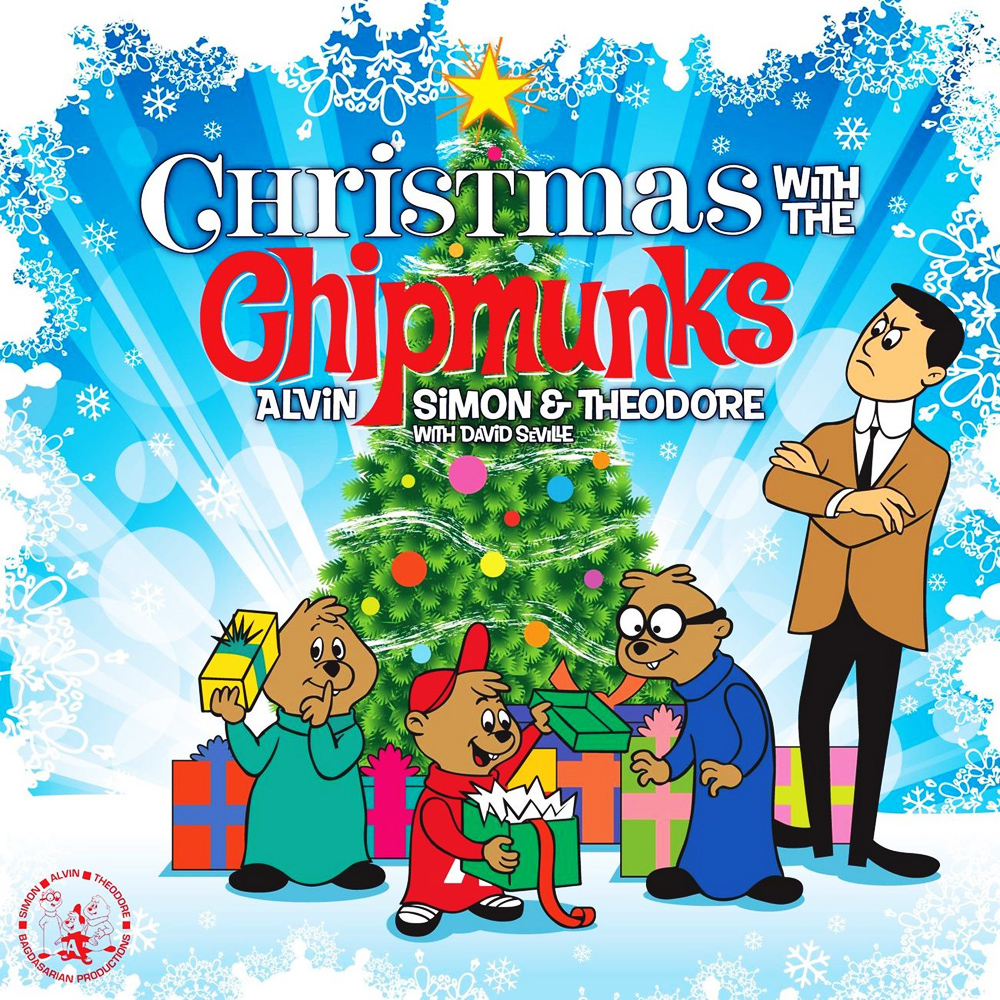 Download Christmas Songs Jingle Bells Lyrics - Downlllll