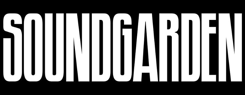 Soundgarden : Music fanart : fanart.tv