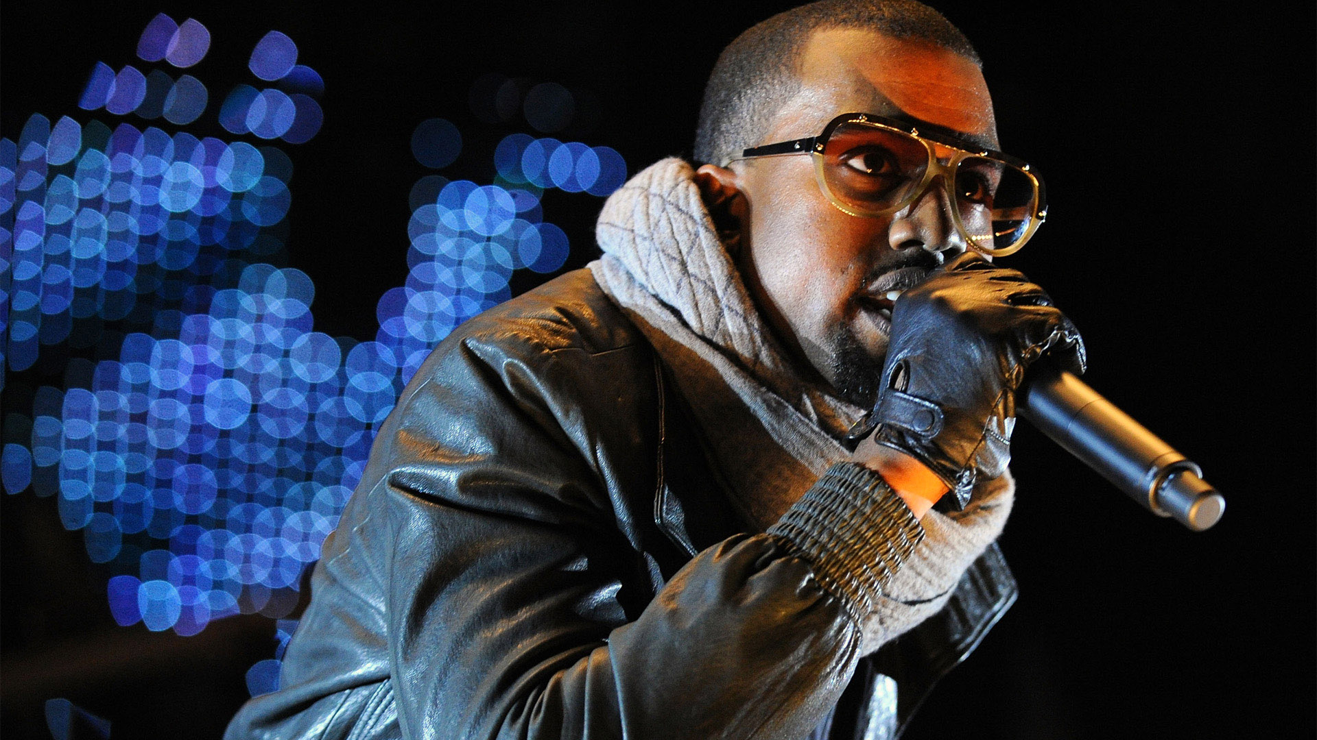 Kanye West  Music Fanart  Fanarttv-9637
