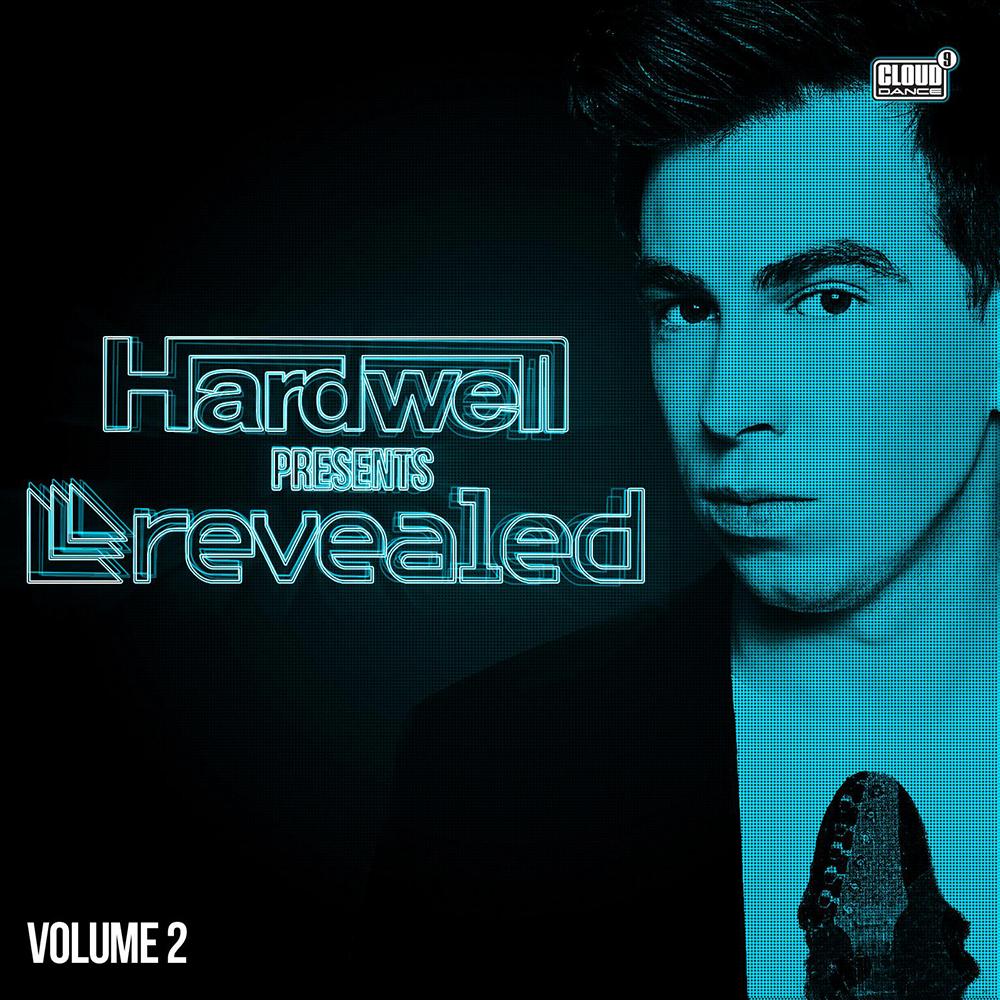 I Am Hardwell Album Hardwell Album Cover |...