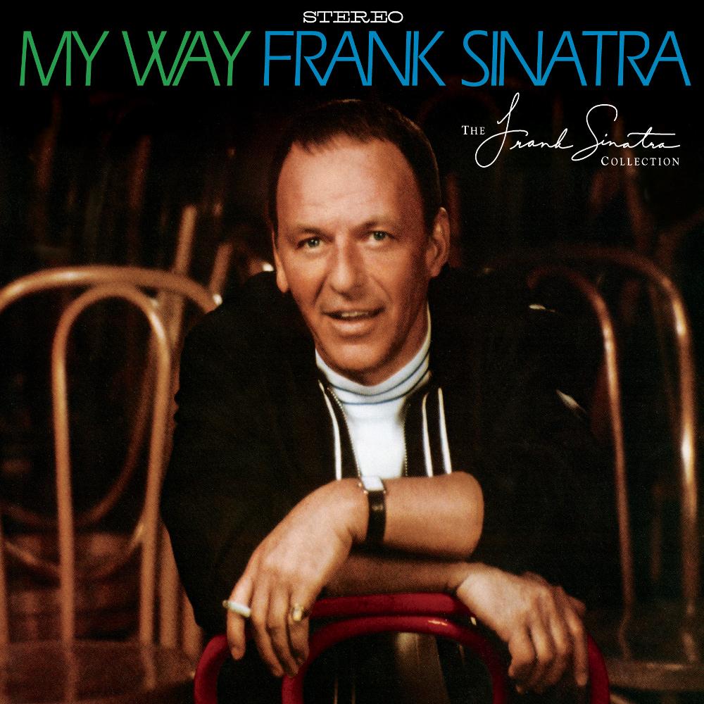 Frank sinatra music fanart for Best of the best wiki