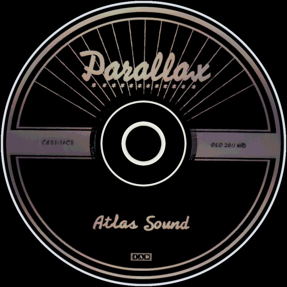 A rodar XLIV Parallax-4f6aa74714b23