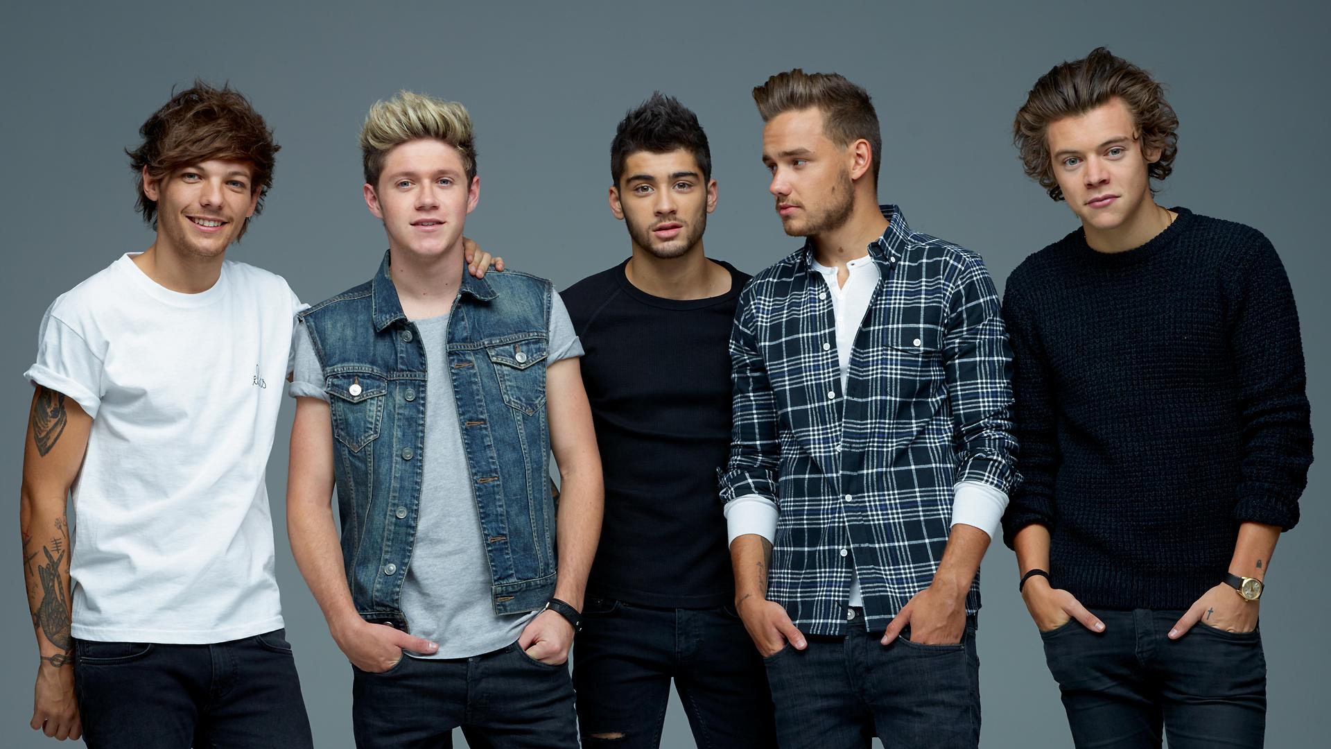 One Direction   Music fanart   fanart.tv