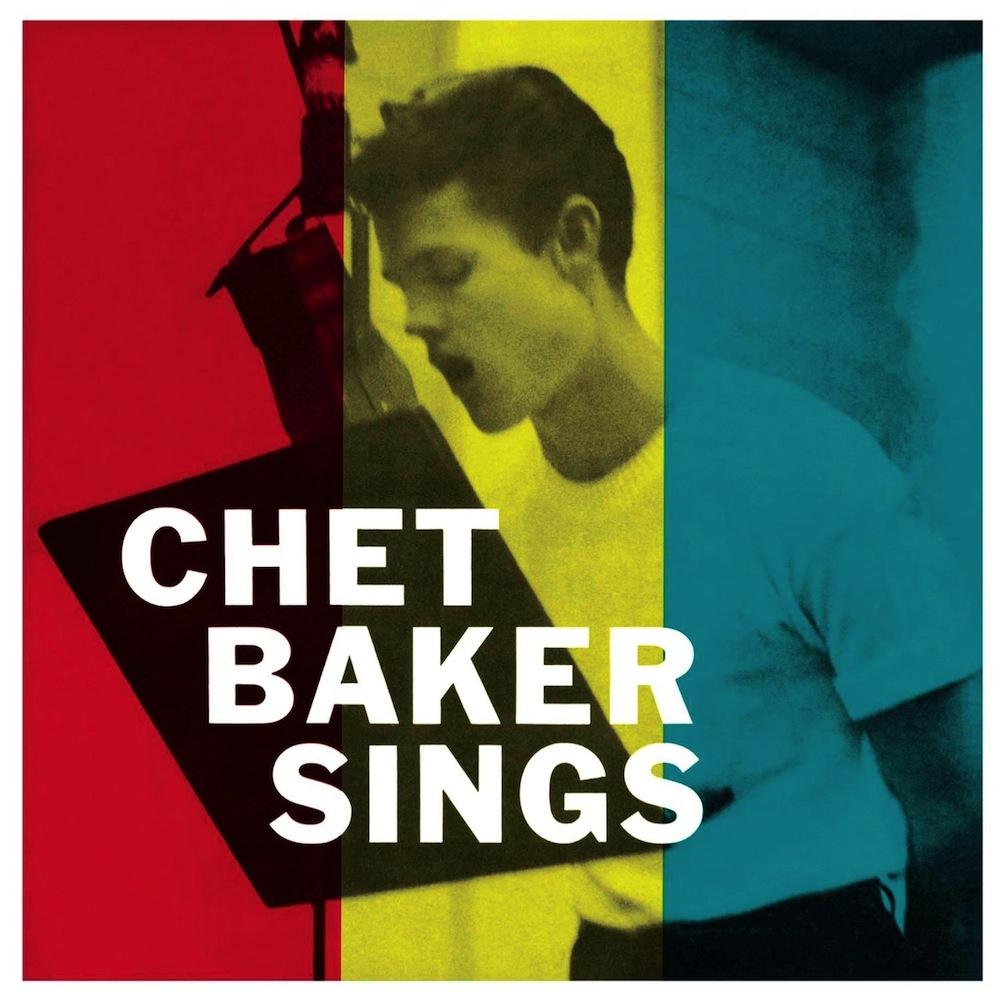 Chet Baker Music Fanart Fanart Tv