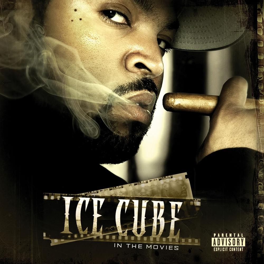 Ice Cube | Music fanart | fanart.tv  Ice Cube | Musi...